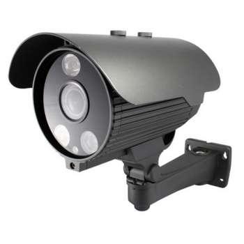 Caméra Infrarouge noire -...