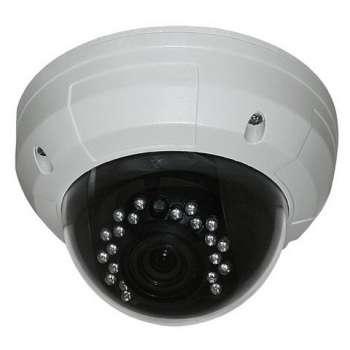 Caméra HD-SDI - Mini dôme...