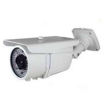 Caméra HD-SDI 2 Mégapixels...