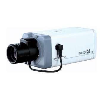 Caméra HD-SDI - 3 Mégapixels