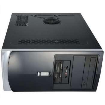 Stocker PRO Hardware 8...