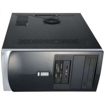 Stocker Base Pc -...