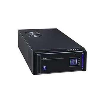 Enregistreur Base PC 48...