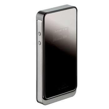 Routeur 3G portable