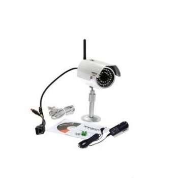 Kit vidéosurveillance - 1...