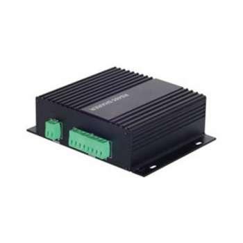 Distributeur RS485