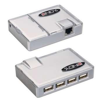 Extension  CIS-USB-EXT4