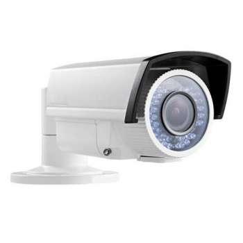 Pack de surveillance - 1...