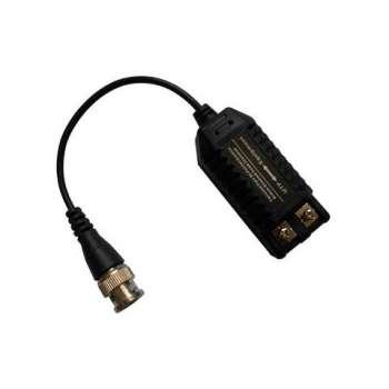 Isolateur boucle pour câble...