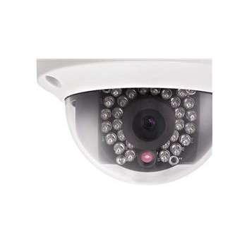 Kit videosurveillance 4...