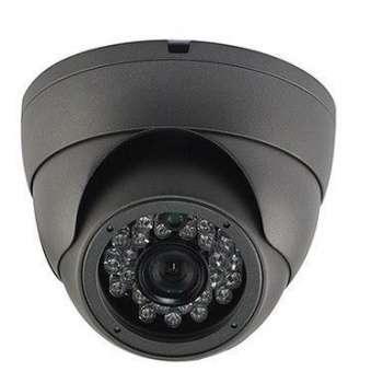 Kit vidéosurveillance - 4...