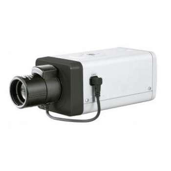 Pack vidéosurveillance 4...