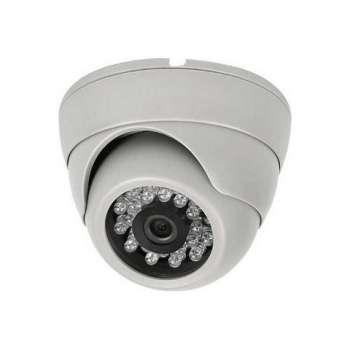 Kit HD-CVI 1 caméra...
