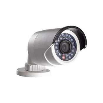 Caméra IP 3 mégapixels...