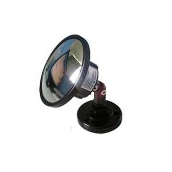 Caméra espion miroir