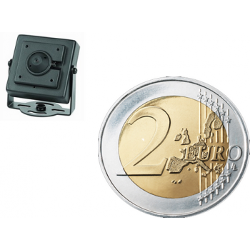 Mini caméra espion +...